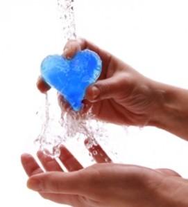 Clean_Heart